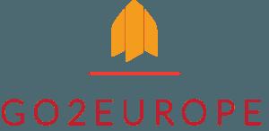 Logo Go2Europe 1