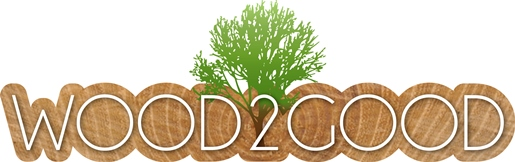logo WOOD2GOODpeq