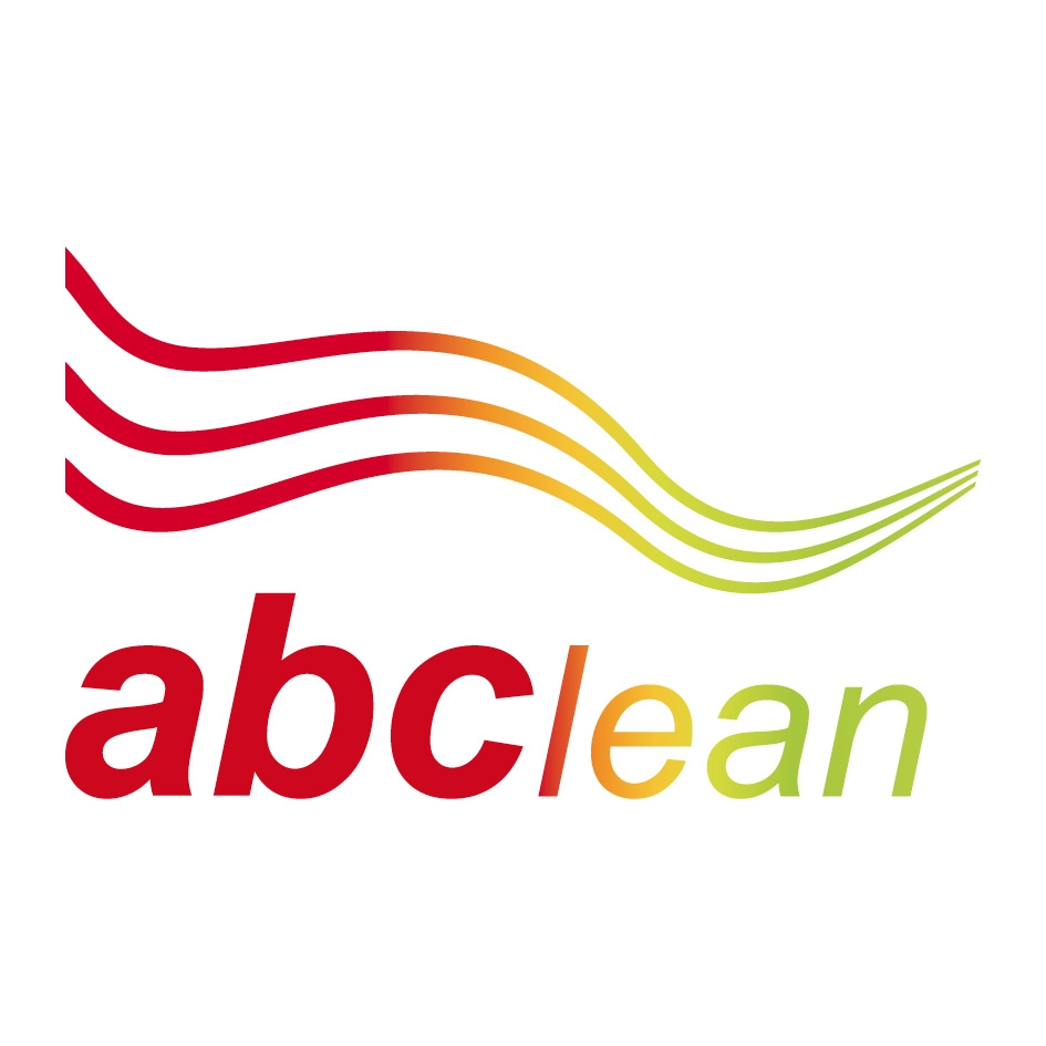Video presentation of ABClean project