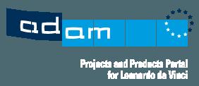adam logo
