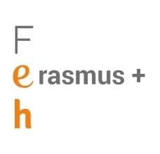 Título FEH Erasmus retallat