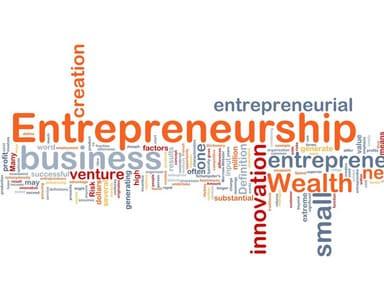 entrepreneurship-shutterstock-81874255