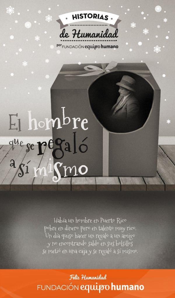 historias navidad1