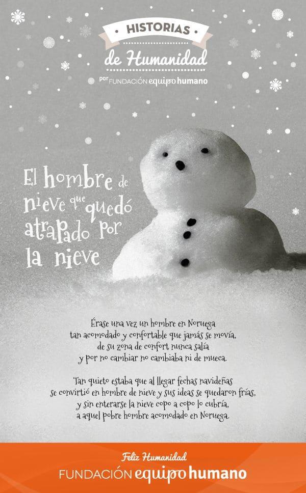 historias navidad2
