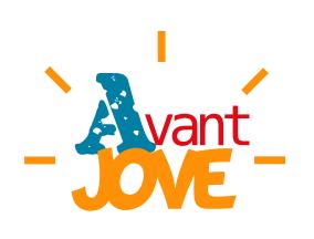 avantjove