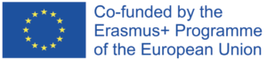 Circular HRM Erasmus+ Programme